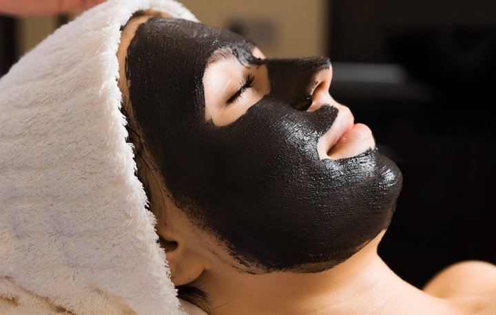 Best Facials in Dubai